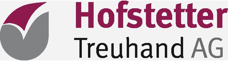 Hofstetter Treuhand AG
